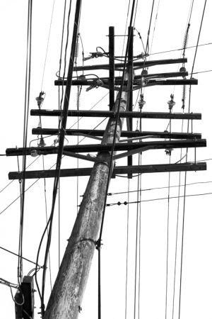 pole dance 1