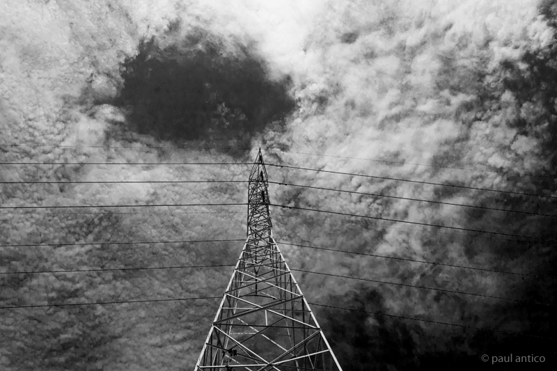 wirestall